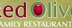 red-olive-logo