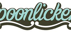 spoonlickers-logo