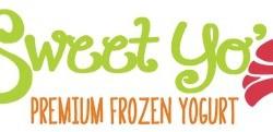 sweet-yos-logo