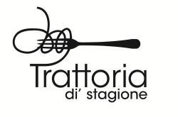 trattoria-di-stagione-logo