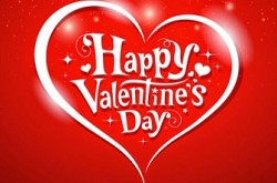 Valentines day 2015 Restaurant Specials & Events Grand Rapids Mi