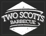Two Scotts BBQ