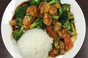 chopstick-house-food-photo2