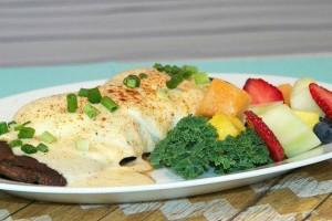 annas-house-food-photo1