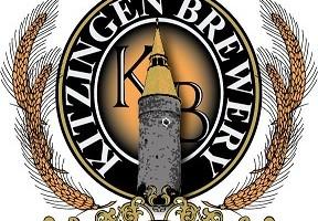 kitzingen-brewery-logo