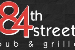 84th-st-pub-grill-logo