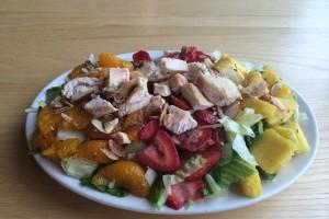 Arnies-food-photo1