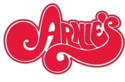 Arnies-logo