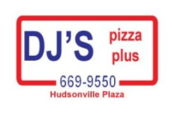 Djs-pizza-plus-logo