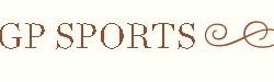 GP-sports-logo