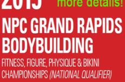 GR-bodybuilding-show