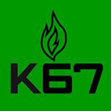 Kitchen-67-logo