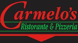 carmelos-italian-pizza-logo