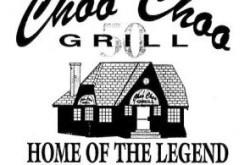 choo-choo-grill-logo