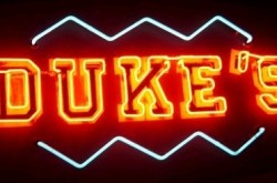 dukes-bar-logo