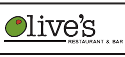 eatatolives-logo