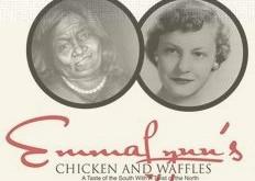 emma-lynns-chicken-waffles-logo