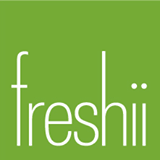 freshii-logo