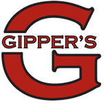 gippers-logo