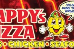 happys-pizza-logo