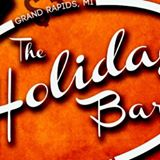holiday-bar-logo