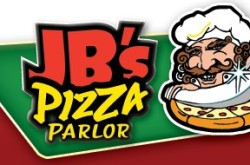 jbs-pizza-logo