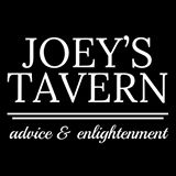 joeys-tavern-logo