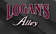 logans-alley-logo