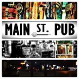 main-st-pub-sw-logo