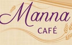 manna-cafe-logo