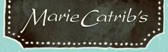 marie-catrib-logo