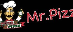 mr-pizza-logo