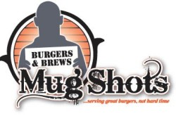 mug-shots-logo