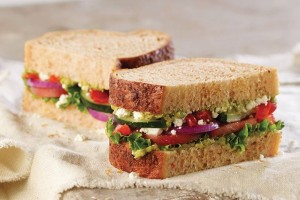 panera-bread-food-photo1