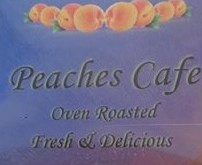 peaches-cafe-logo