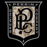 perrin-brewing-logo