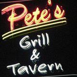 petes-grill-tavern-logo