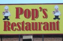 pops-restaurant-logo