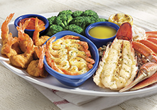 red-lobster-food-photo1