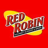red-robin-logo