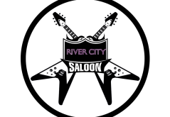 river-city-saloon-logo