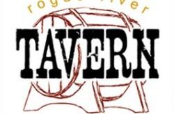 rogue-river-tavern-logo
