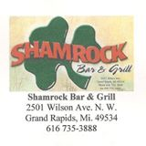 shamrock-bar-grill-logo