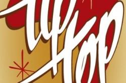 tip-top-deluxe-logo