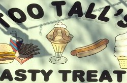 too-talls-tasty-treats-logo