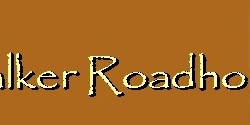 walker-roadhouse-logo