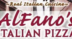 Alfanos-italian-pizza-logo