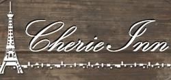 Cherie-Inn-logo