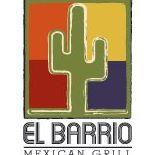 El-Barrio-Mexican-Grill-logo