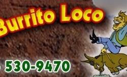 El-burrito-loco-logo